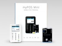 mini-credit-card-reader-mini-white2